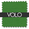 TESSUTO F60 - VOLO - 5.230,00€