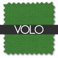 TESSUTO F60 - VOLO - 5.980,00€