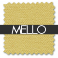 F40 - MELLO - 5.750,00€