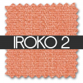 F80 - IROKO 2 - 3.840,00€