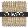 F60 - OLIMPO - 915,00€