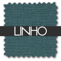 F80 - LINHO - 789,00€