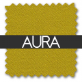 F100 - AURA - 875,00€
