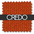 F120 - CREDO - 949,00€