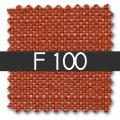 TESSUTO F 100 - 2.420,00€