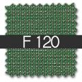 TESSUTO F 120 - 2.470,00€