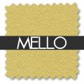 F40 - MELLO