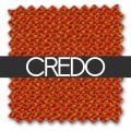 F120 - CREDO