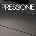 Apertura a pressione - 90,00€