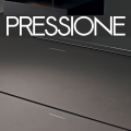 Apertura a pressione - 94,00€