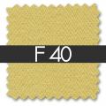 TESSUTI CATEGORIA F40 - 2.210,00€