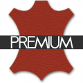 PELLE CATEGORIA L40 - 6.190,00€