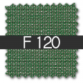 TESSUTI CATEGORIA F120 - 1.530,00€
