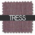 TESSUTO F80 - TRESS