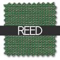 TESSUTO F100 - REED