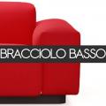 BRACCIOLO BASSO