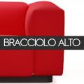 BRACCIOLO ALTO