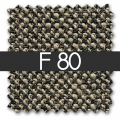 TESSUTO F80 - 4.040,00€
