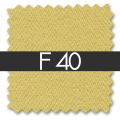 TESSUTO F40 - 4.255,00€