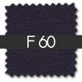 TESSUTO F60 - 4.355,00€