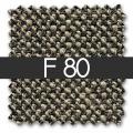 TESSUTO F80 - 4.615,00€