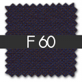 TESSUTO F60 - 6.345,00€