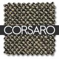 TESSUTO F80 - CORSARO
