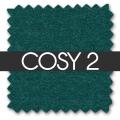 TESSUTO F80 - COSY 2