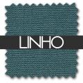 TESSUTO F80 - LINHO