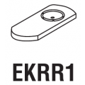 KIT RADIOCOMANDO - REGOLAZIONE LUMINOSITÀ - 236,00€