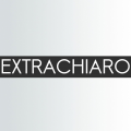 ANTA VETRO TRASPARENTE EXTRACHIARO