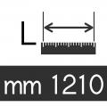 PIROSCAFO - L 1210