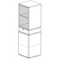 TEOREMA - WC16/01 - 5.520,00€