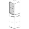 TEOREMA - WC16/02 - 5.520,00€