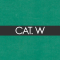 TESSUTO Cat. W - 360,00€