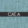 TESSUTO Cat. A - 276,00€