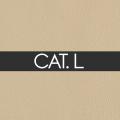 PELLE Cat. L - 292,00€