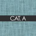 TESSUTO Cat. A - 257,00€