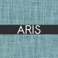 ARIS - TESSUTO CAT. A