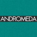 ANDROMEDA - TESSUTO CAT. A