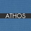 ATHOS - TESSUTO CAT. A