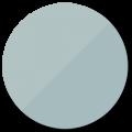 grigio ghiaccio - due tonalitá
