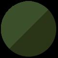 edera - due tonalitá
