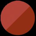 mattone - due tonalitá