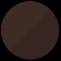 marrone - due tonalitá