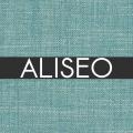 ALISEO - TESSUTO cat. A