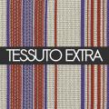 TESSUTO Cat. EXTRA - 2.656,00€