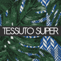 TESSUTO Cat. SUPER - 2.760,00€