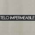 TELO DI COPERTURA IMPERMEABILE - 400,00€
