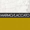 Piano marmo - struttura laccata opaca - 6.257,00€